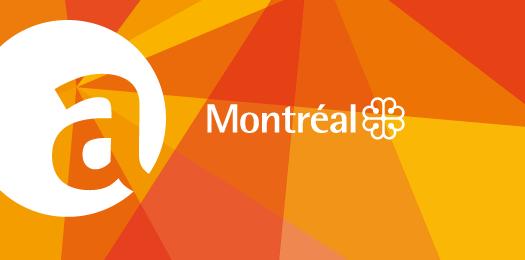 Carte Accès-Montréal